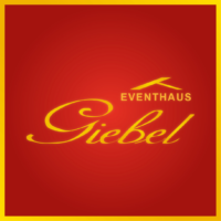 Eventhaus Giebel