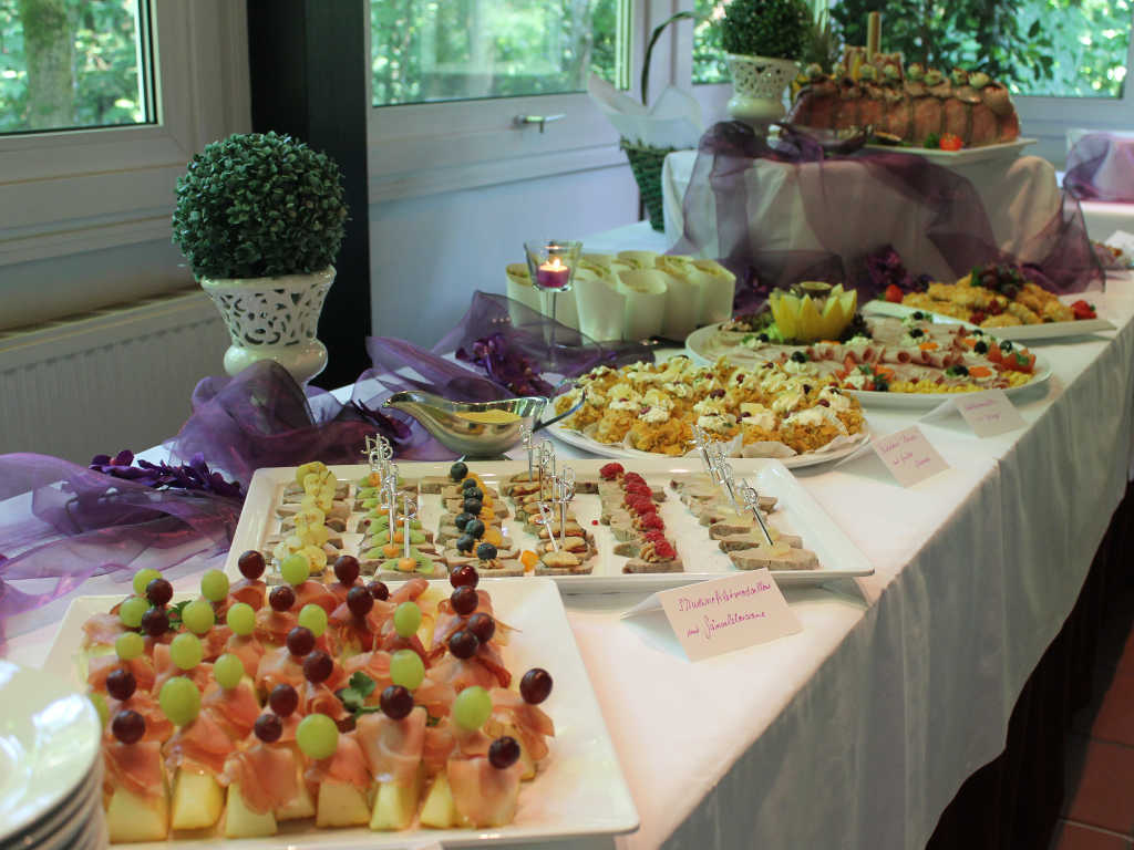 buffets_gallery03