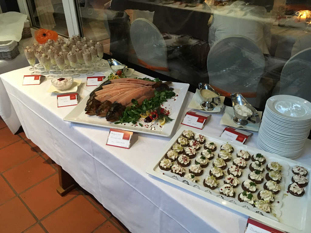 buffets_gallery18